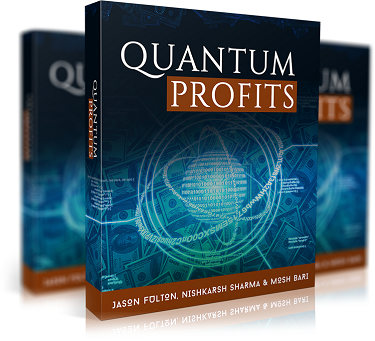 Quantum Profits   Quantum Profits Review